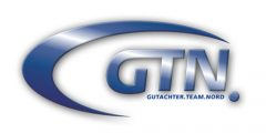 GTN - Gutachter Team Nord aus Hamburg / Rahlstedt